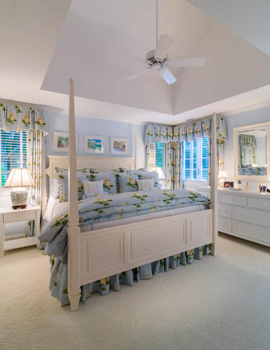 Summer House East Hampton Judi Egbert Interiors 203